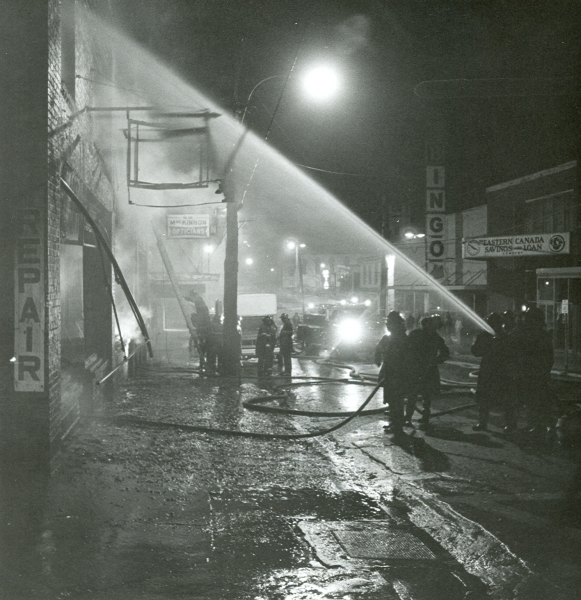 Mayfair Theatre Fire 01