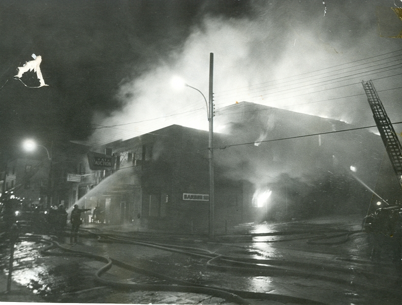 Mayfair Theatre Fire 03
