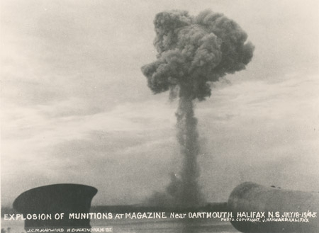 magazine-hill-explosion-july-18th-1945