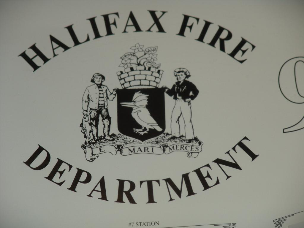 old-fire-crest