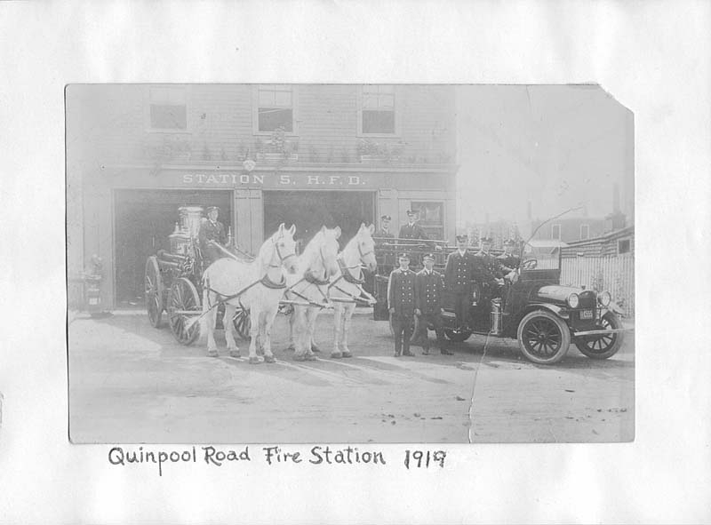 quinpool-rd-station-1919
