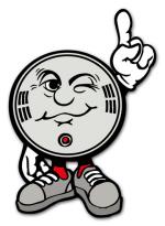 Freddy Smoke - Smoke Detectors