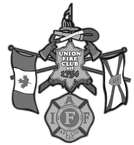 hpff-logo-footer