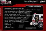 truck_tour